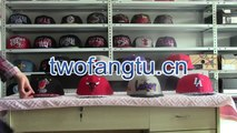 2015 Cheap NBA Snapbacks Wholesale, Baseball Caps For Mens & Womens