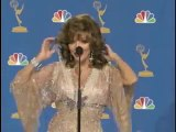 joan collins emmy awards 2006