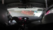 Rallye du Gap Racing 2015 - ES5 Notre Dame du Laus/Jarjayes
