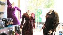 boutique-essentiel.be - Boutique essentiel, vente de prêt-à-porter féminin - Liège