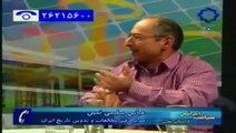 Iran Sadegh Ziba Kalam on Reza Shah Pahlavi (I) contributions P2