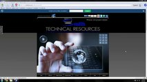SeaMonkey Browser Tutorial - How To Change Your Homepage Settings