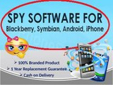 Spy Mobile Phone Software in Noida for Android Phone
