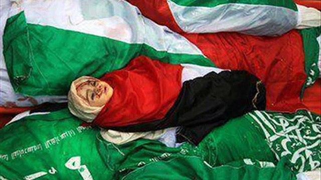 Enrico Macias : Malheur à celui qui blesse un enfant Palestinien
