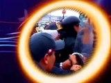 TRABAJADORES DE AUSTRAL DENUNCIARAN A EMPRESA POR PAGO DE UTILIDADES
