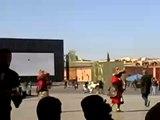 Marrakesh Part 1- Peace Corps Morocco Web Journal