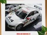 Carrera  20027238 - Evolution Audi A4 DTM 2008