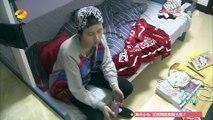 《变形计》青春花开 第20150818期: 刘珊遭父掌掴跳塘自杀 X-Change: Suicide Crisis【湖南卫视官方版1080p】