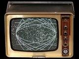 La télévision francaise des années 1960