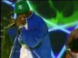 50 Cent, Three Six Mafia, & Beyonce Are ELVIS FANS??