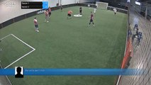 Equipe 1 Vs Equipe 2 - 18/08/15 18:57 - Loisir Poissy - Poissy Soccer Park