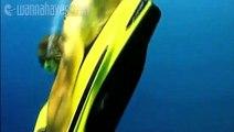 Lặn xuống biển ngắm san hô, cung cấp trò chươi lặn xuống biển, Lh: 0914 666 138 Mr Thành