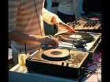 dance electro techno house music