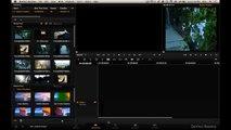 Blackmagic DaVinci Resolve Vs Adobe Premiere Pro - which is better