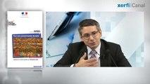 XERFI Canal : Pour une consommation durable en France, Vincent CHRIQUI
