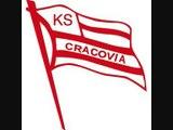 Kiara- Cracovia Kraków(CRACOVIA KRAKÓW)