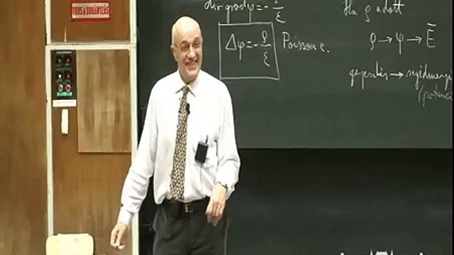dr Veszely Gyula - Spartacus