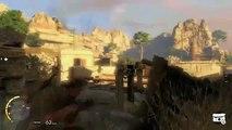 New Game Sniper Elite III June 2014 PlayStation 4 Standard Edition