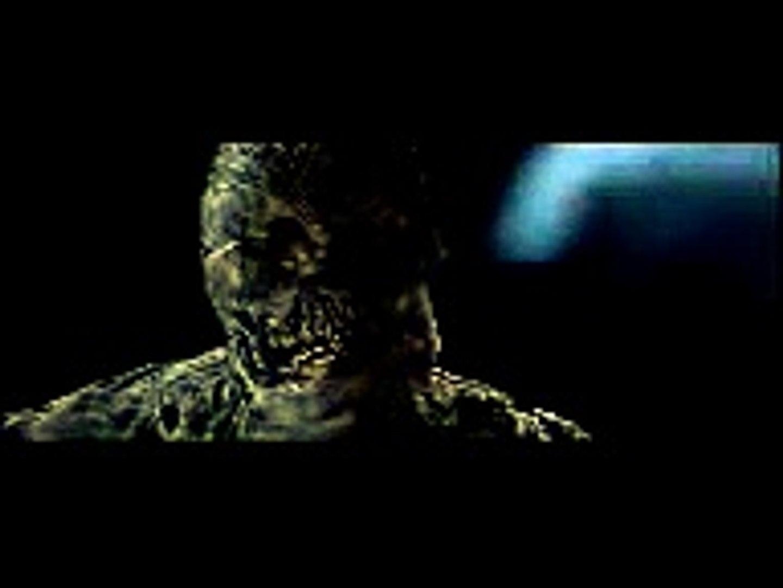 mumija parody