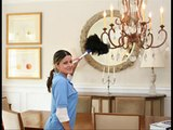 house cleaning| commercial cleaning| house cleaners| office cleaning| domestic cleaning