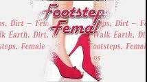 Pantoful Meu iti ofera pantofi de dama la preturi speciale de vara!