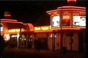 Macc Lads - Blackpool