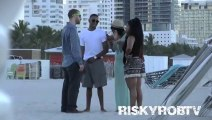 SEX Prank At The Beach - Asking Hot SEXY Girls Sex For Money PRANK! - Sex Pranks 2015