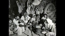 Top 40 Rare Images From India-Pakistan Partition 1947 That'll Shock You