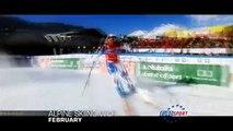 Eurosport: February Summary Inter 60