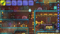 Terraria Video Game, hack, ios, Android Operating System, GamePlay, Android Vers
