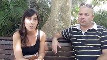 קידום וידאו - איך לקדם וידאו לעמוד ראשון בגוגל