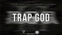 """Trap God"" Instrumental SNIPPET (Waka Flocka, 808 Mafia Type Beat) [Prod. by @ITrezBeats]"