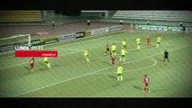 Football - Championnat de Russie 6ème journée : bande-annonce