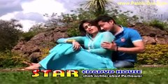 Ma Sara Awo Ta Sara Pashto New Sexy Dance Album 2015 Zrh Sara Sala Oka Pashto HD