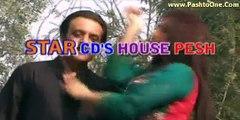Oor Lagawi Oor Lagawi Sta Muhabbat Pashto New Sexy Dance Album 2015 Zrh Sara Sala Oka Pashto HD