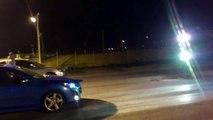 estilo carreras callejeras Piques Autodromo Tocancipa