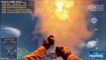 Accidental Win - Battlefield Battlefield Battlefield!