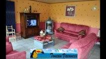 Toucan Vacances-Ardenne-maison-vacances-4-pers-758