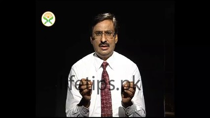 Mistakes By Javed Ch.
