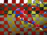 2006 Hudson (MA) Elks Lodge 959 Balloon Festival (1 of 5) by Heartlover1717