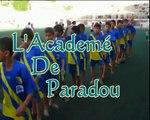 egypte v algeriens  haramia l'academé de paradou Vs via real ALGERIE MON AMOUR ҳ̸Ҳ̸̸ҳ ALGERIE POUR TOUJOURS