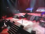 SARAH GERONIMO IN MOTION- I STILL BELIEVE IN LOVING YOU