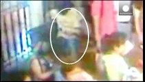 Бангкок: два взрыва за два дня