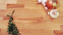 How to Deep Fry: Chicken Mini Sliders