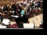 Concierto de Aranjuez by Joaquín Rodrigo II-Adagio