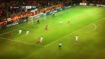 [LOL EXA] Galatasaray Real Madrid Maçının Klibi  18.08.2015
