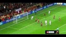 [LOL EXA] Galatasaray VS Real Madrid  ALL GOALS  FULL HIGHLIGHTS  LIVE 18.08.2015