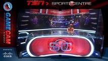 #HHOFPLAY -- Showcasing Interactive Experiences at the Hockey Hall of Fame