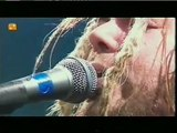 Soulfly - Eye For An Eye(Live @ Montreux Jazz Festival 2002)