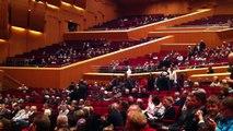 Concerto Rondó Veneziano Monaco di Baviera 25 Gennaio 2012